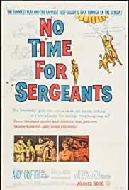 no-time-for-sergeants-540.jpg_Comedy, War_1958