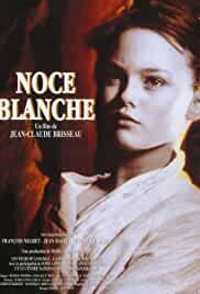 noce-blanche-20353.jpg_Romance, Drama_1989