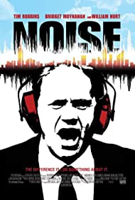 noise-6303.jpg_Drama, Crime, Comedy_2007