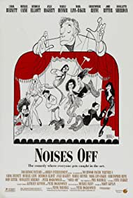 noises-off-6631.jpg_Comedy_1992