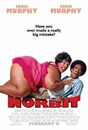 norbit-10597.jpg_Comedy, Romance_2007