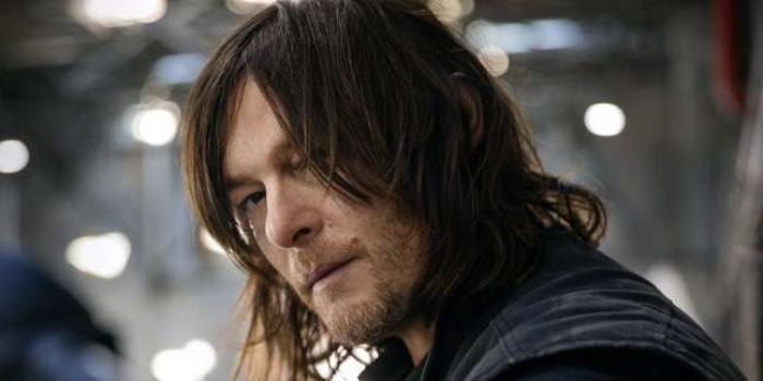 List of Norman Reedus Movies & TV Shows: Best to Worst