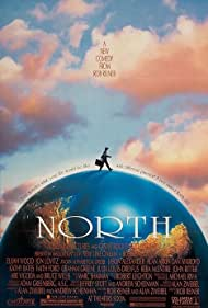 north-85.jpg_Drama, Family, Fantasy, Adventure, Comedy_1994
