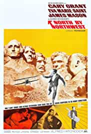 north-by-northwest-12463.jpg_Mystery, Adventure, Action, Thriller_1959
