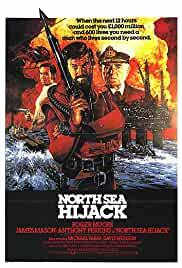 north-sea-hijack-19794.jpg_Thriller, Action, Adventure_1980