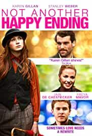 not-another-happy-ending-28472.jpg_Drama, Romance, Comedy_2013