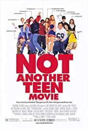 not-another-teen-movie-11831.jpg_Comedy_2001