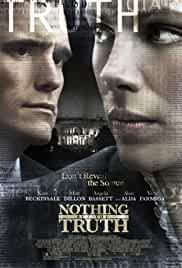 nothing-but-the-truth-9540.jpg_Mystery, Thriller, Drama, Crime_2008