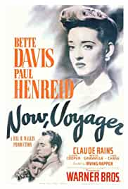now-voyager-944.jpg_Romance, Drama_1942