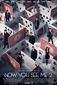 now-you-see-me-2-2856.jpg_Action, Mystery, Comedy, Crime, Adventure, Thriller_2016