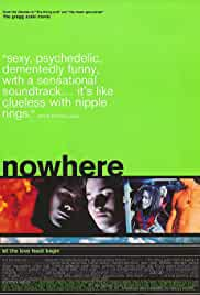 nowhere-23468.jpg_Sci-Fi, Comedy, Drama_1997