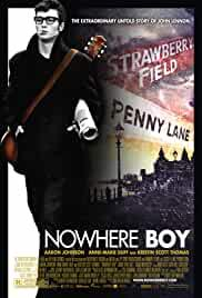 nowhere-boy-4002.jpg_Drama, Romance, Music, Biography_2009
