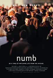 numb-18356.jpg_Comedy, Romance, Drama_2007