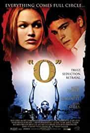 o-23280.jpg_Drama, Thriller, Romance_2001