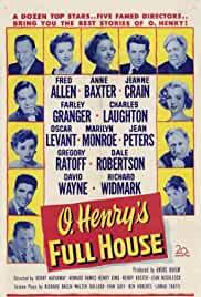 o-henrys-full-house-18096.jpg_Drama_1952