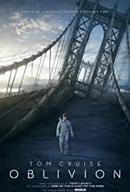 oblivion-4038.jpg_Adventure, Action, Sci-Fi, Mystery_2013