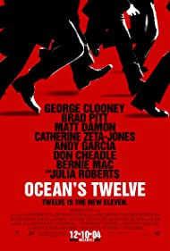oceans-twelve-2912.jpg_Crime, Thriller_2004