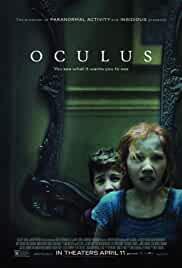 oculus-13794.jpg_Mystery, Horror_2013