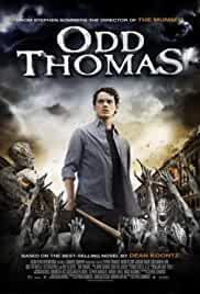 odd-thomas-20144.jpg_Horror, Thriller, Comedy, Fantasy, Mystery, Romance_2013