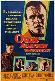 odds-against-tomorrow-11787.jpg_Crime, Drama, Thriller_1959