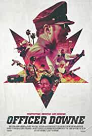 officer-downe-13200.jpg_Sci-Fi, Comedy, Action_2016