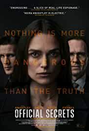 official-secrets-71096.jpg_Biography, Drama, Romance, Thriller, War_2019