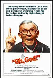 oh-god-21928.jpg_Fantasy, Comedy_1977