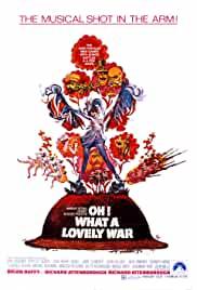 oh-what-a-lovely-war-22717.jpg_Comedy, Musical, War_1969