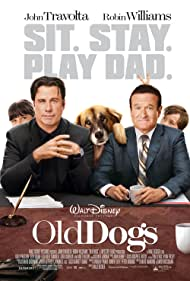 old-dogs-5131.jpg_Family, Comedy_2009