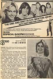 olivia-31802.jpg_Music_1978