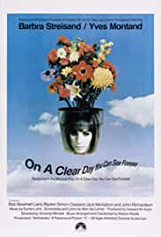 on-a-clear-day-you-can-see-forever-13666.jpg_Drama, Fantasy, Romance, Comedy, Musical_1970