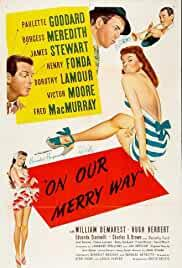 on-our-merry-way-16186.jpg_Music, Comedy, Romance_1948