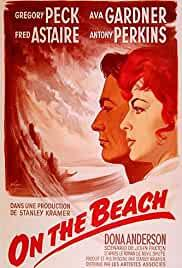 on-the-beach-15710.jpg_Drama, Sci-Fi, Romance_1959