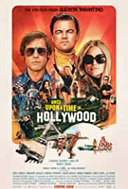 once-upon-a-time-in-hollywood-49175.jpg_Comedy, Drama_2019