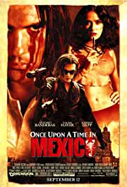 once-upon-a-time-in-mexico-11546.jpg_Action, Thriller_2003