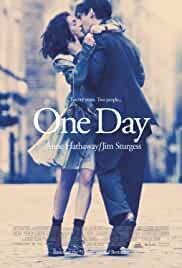 one-day-3680.jpg_Drama, Romance_2011