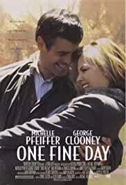 one-fine-day-11046.jpg_Comedy, Romance, Drama_1996