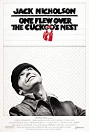 one-flew-over-the-cuckoos-nest-14202.jpg_Drama_1975
