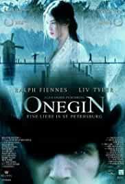 onegin-6905.jpg_Drama, Romance_1999
