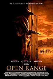 open-range-17478.jpg_Western, Drama, Romance_2003