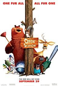 open-season-1066.jpg_Comedy, Family, Animation, Adventure_2006