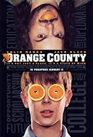 orange-county-809.jpg_Drama, Comedy_2002