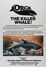 orca-22619.jpg_Drama, Horror, Adventure_1977