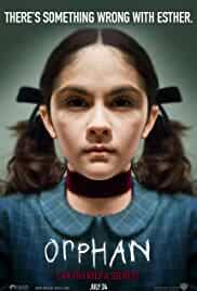 orphan-4855.jpg_Thriller, Horror, Mystery_2009