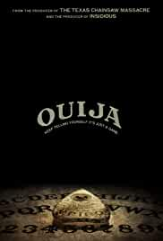 ouija-26634.jpg_Horror, Thriller_2014