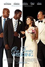 our-family-wedding-7216.jpg_Romance, Comedy_2010