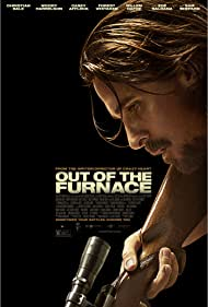 out-of-the-furnace-4858.jpg_Crime, Drama, Thriller_2013
