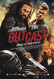 outcast-8782.jpg_Action, Thriller, Adventure_2014