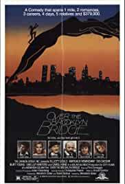 over-the-brooklyn-bridge-22238.jpg_Comedy_1984