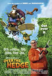 over-the-hedge-12962.jpg_Family, Adventure, Comedy, Animation_2006